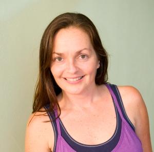 Kristen Kloostra, Yoga Teacher, Lisenced Massage Therapist, Healer, Baraboo, Wisconsin Dells