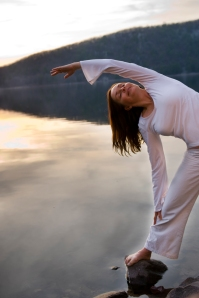 Yoga Instructor, Yoga Classes, Wisconsin Dells, Reedsburg, Lake Delton, Baraboo, Wisconsin, Massage Therapy. Healing, Cutting Edge Fitness Studio, Sundara Spa, Cafe of Life