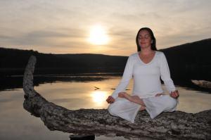 Yoga, Healing, Truth, Self-realization, God, Meditation, Spiritual Awakening, Enlightenment
